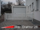 Drehtor-26