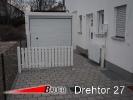 Drehtor-27