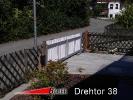 Drehtor-38