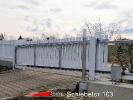 Schiebetor-103