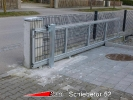 Schiebetor-52