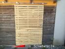 Schiebetor-74