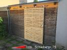 Schiebetor-75