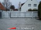 Schiebetor-81